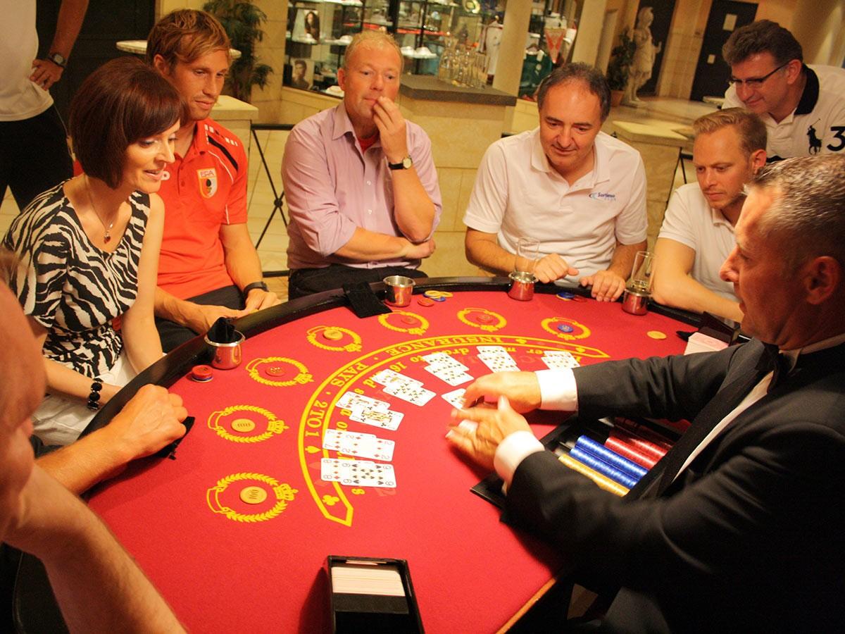 Casino mieten berlin spider man 2 game pc requirements