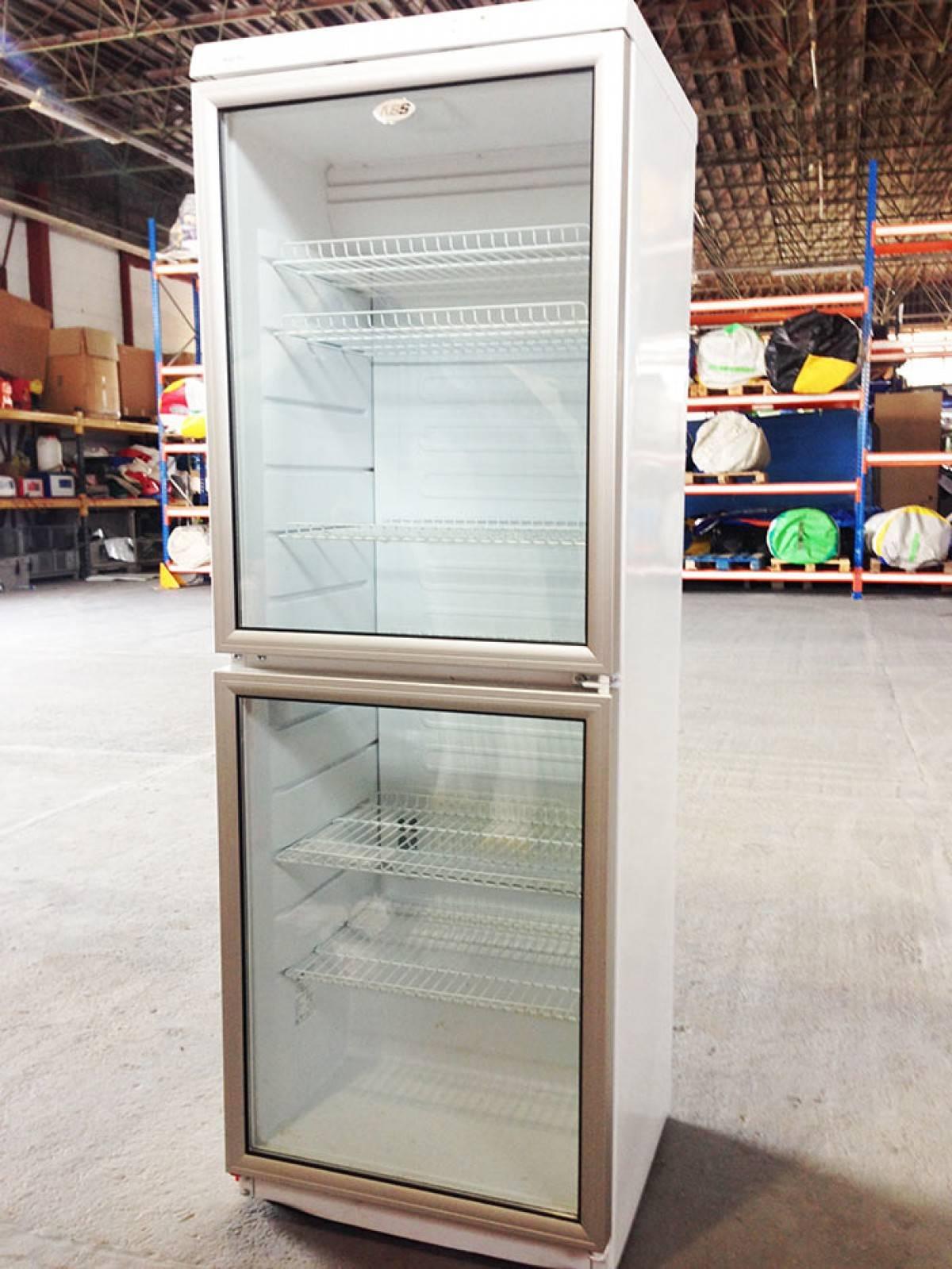 Flaschen Kühlschrank mieten | Eventagentur Berlin |