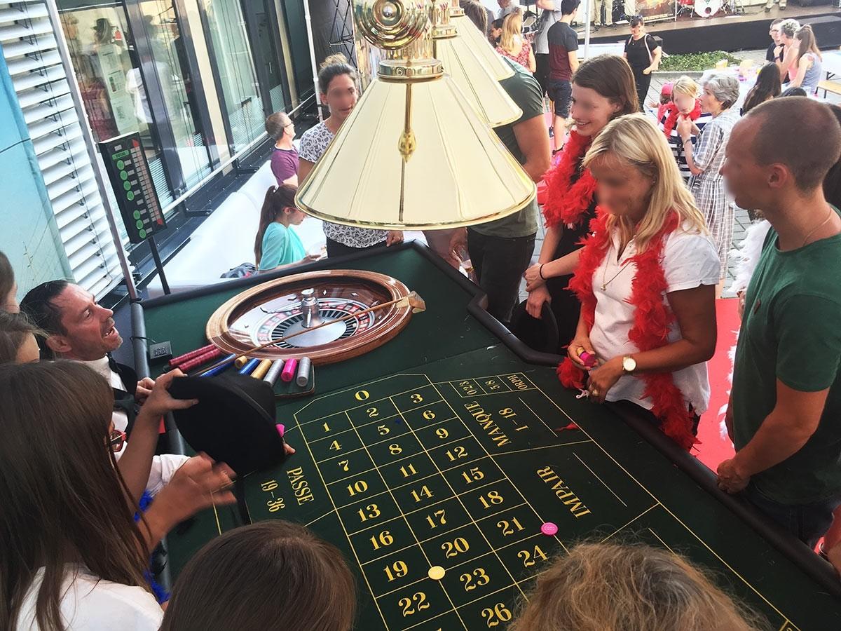 Casino mieten berlin dragon ball z game playstation 2