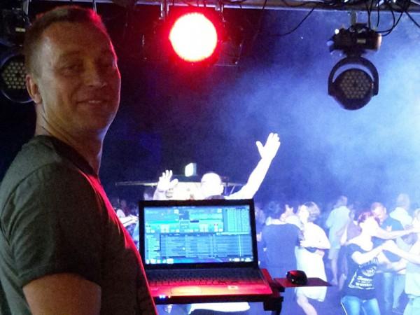 DJ Ralle
