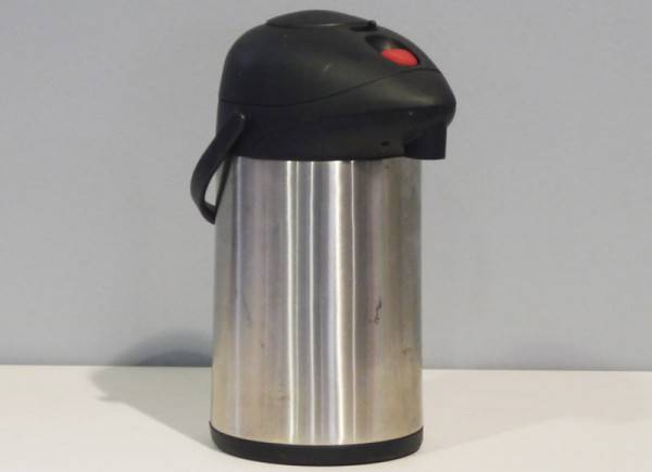 Kaffeespender 5 Liter