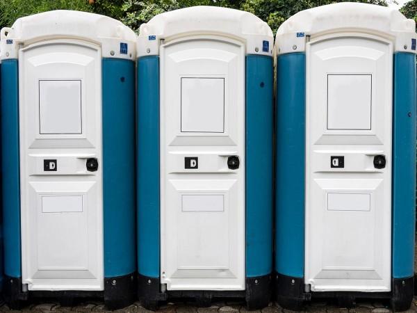 Toiletten mieten Berlin