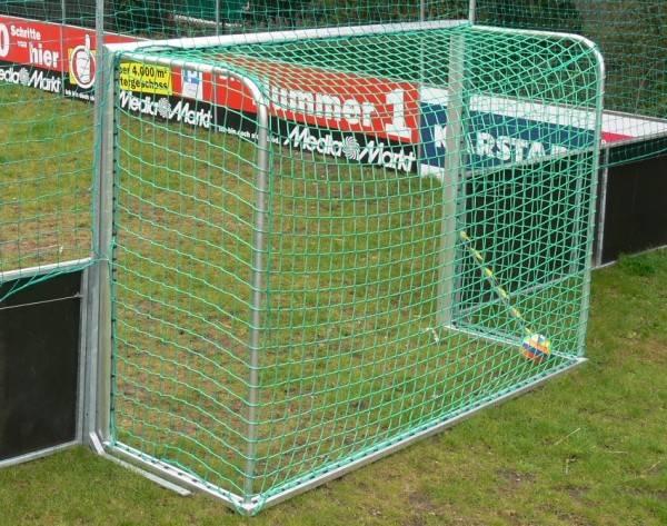 Handballtor mieten