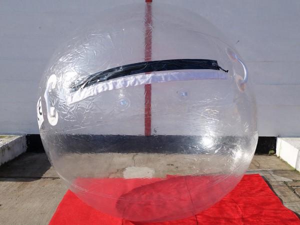 XXL Wasserball Berlin mieten
