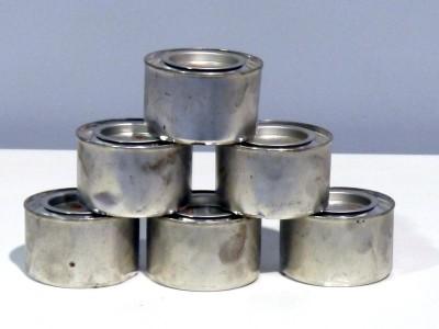Brennpaste (4 Stück)