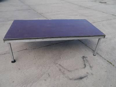 Bühnen Podest - Platte