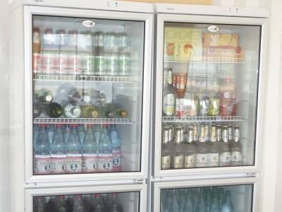 Aufbau Kühlschrank Bild : Kühlschrank u wikipedia