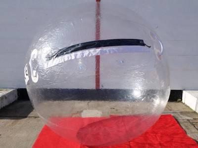 XXL Wasserball (einzeln)