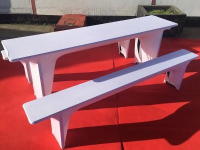 Tische & Stühle mieten | BERLIN | Tische & Stühle Verleih