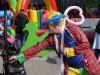 Ballonmodellierer buchen berlin