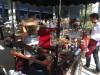 Coffee Bike verleih