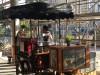 Coffee Bike mieten Berlin