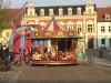 Kinderkarussell mieten Berlin