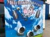 Milchkannenwerfen mieten