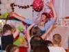 Vickys Kindershow Berlin