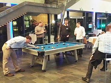 Incentive Spiele Berlin