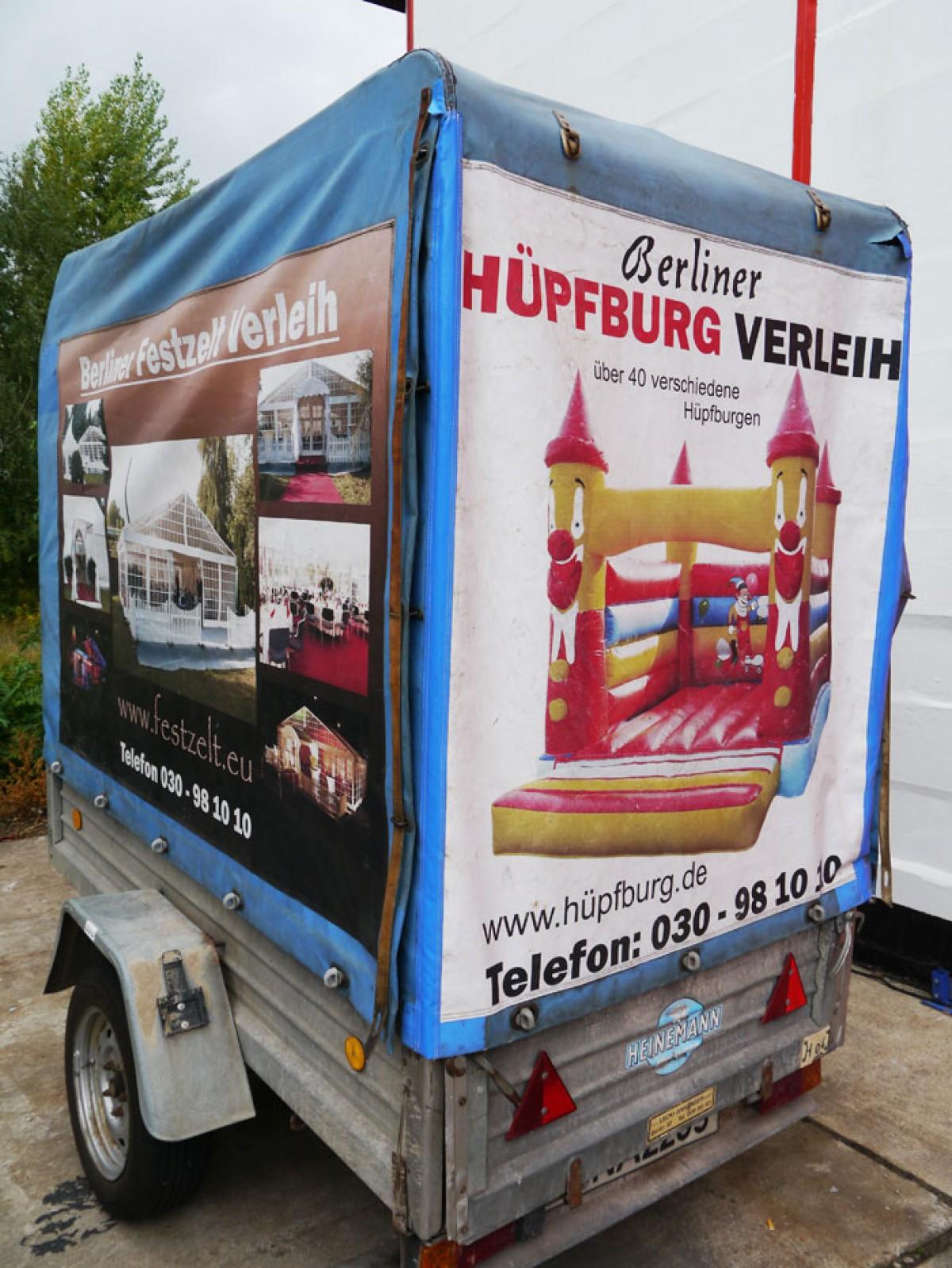pkw anh nger mieten berlin anh nger verleih. Black Bedroom Furniture Sets. Home Design Ideas
