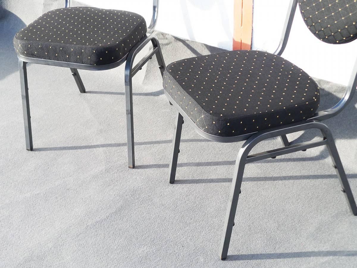 st hle mieten berlin gepolstert f r konferenz bankett seminar. Black Bedroom Furniture Sets. Home Design Ideas