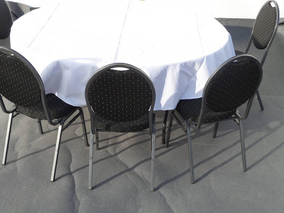 Stühle mieten Berlin