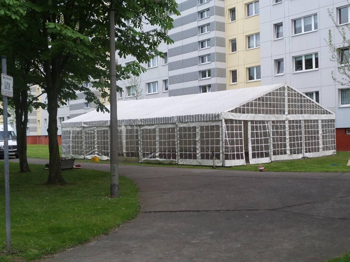 festzelt mieten berlin preisliste festzelt verleih. Black Bedroom Furniture Sets. Home Design Ideas