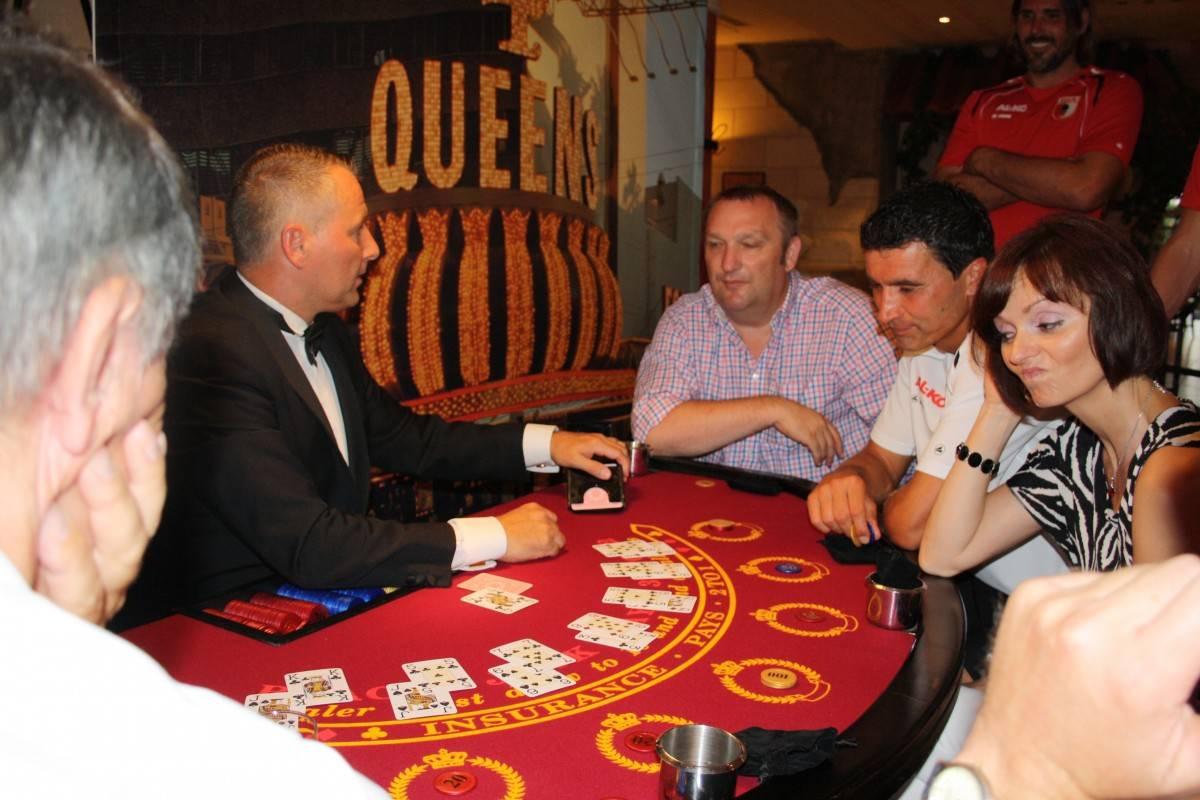 euro casino starburst