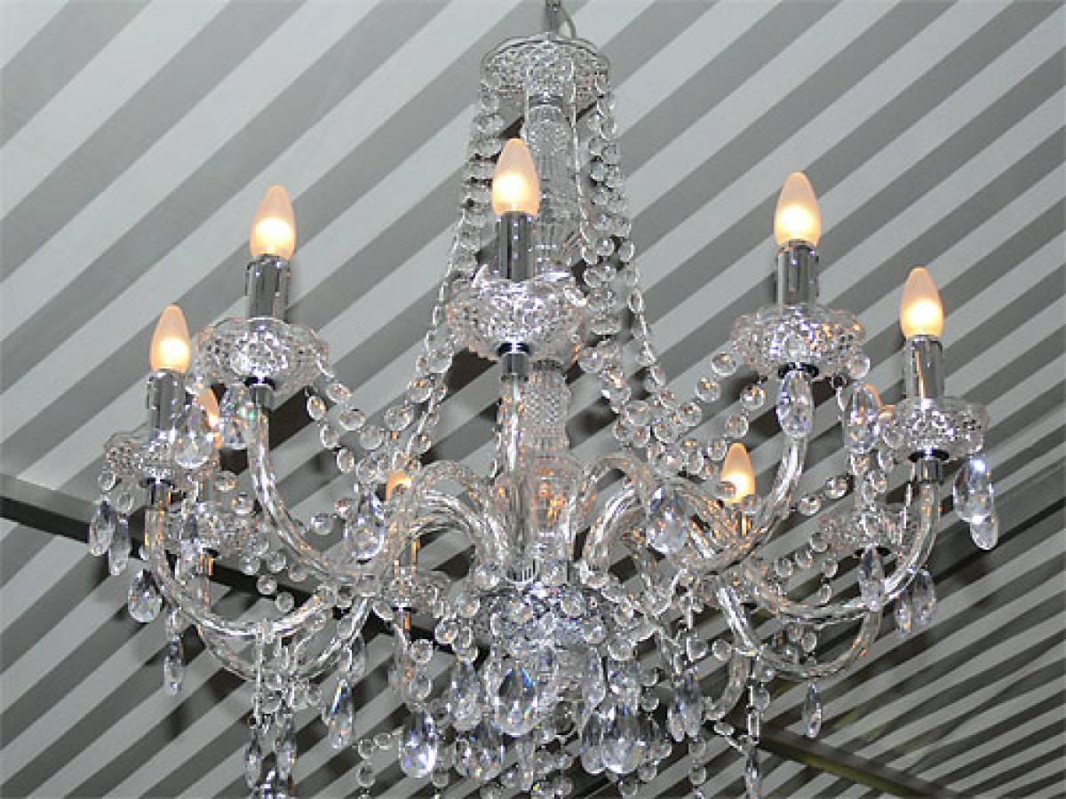 edel kronleuchter mieten berlin edel kronleuchter verleih. Black Bedroom Furniture Sets. Home Design Ideas