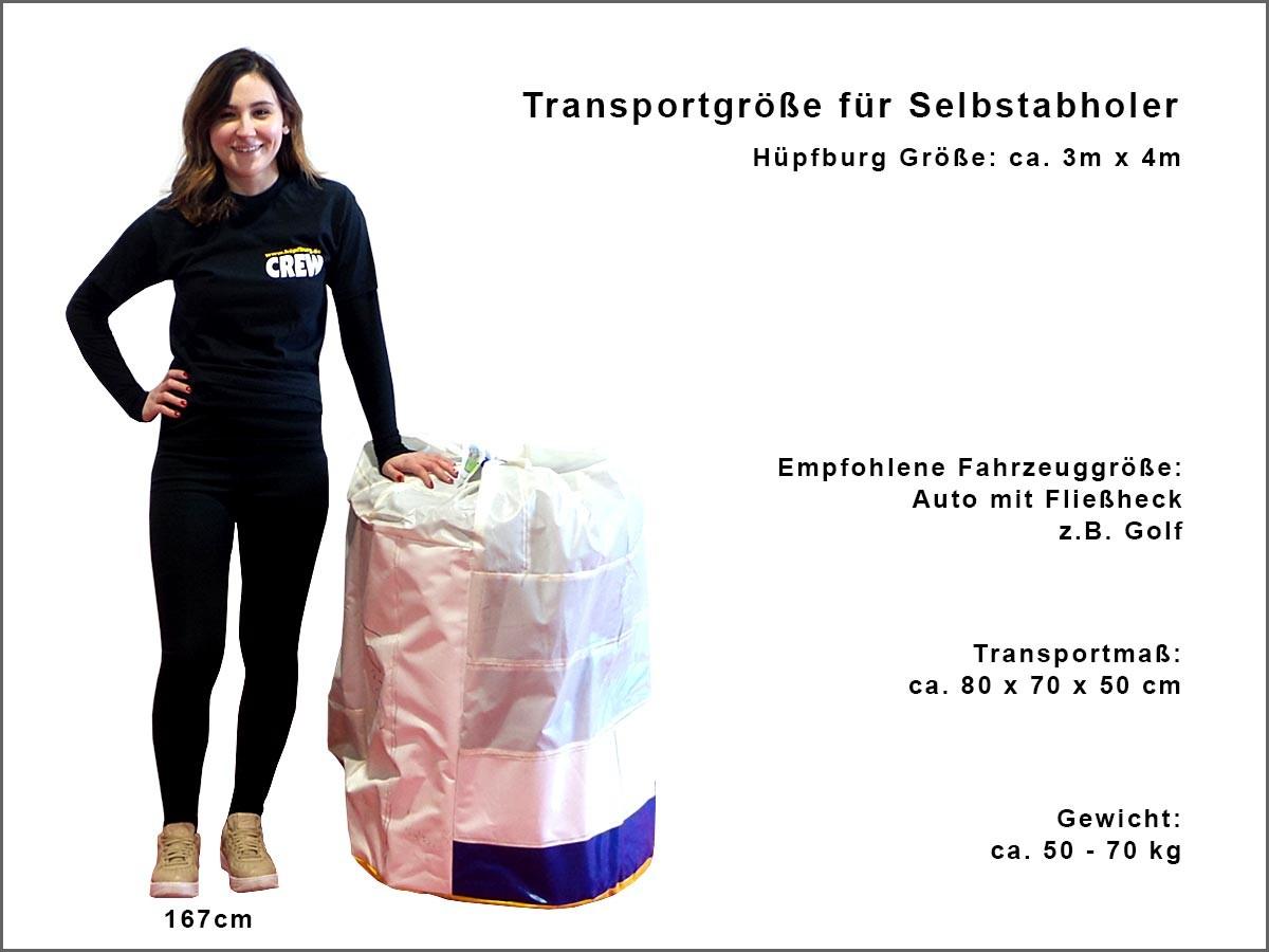 h pfburg dalmatiner mieten berlin h pfburg verleih. Black Bedroom Furniture Sets. Home Design Ideas