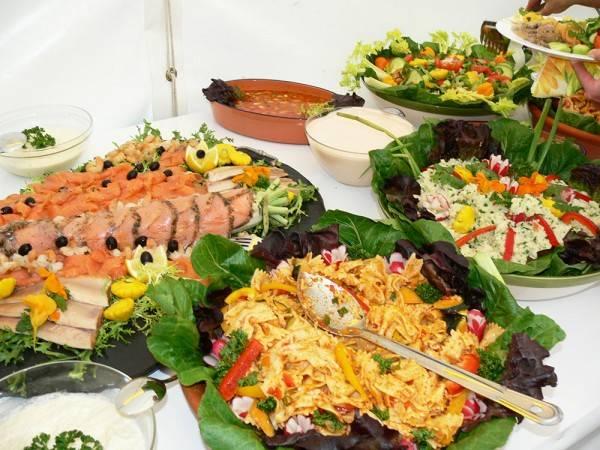 italienisches buffet berlin italienisches buffet buchen f r ihre party. Black Bedroom Furniture Sets. Home Design Ideas