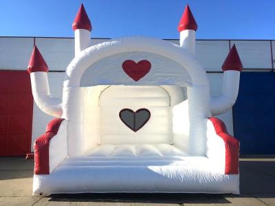 baumstamm wetts gen mieten berlin wetts gen verleih. Black Bedroom Furniture Sets. Home Design Ideas