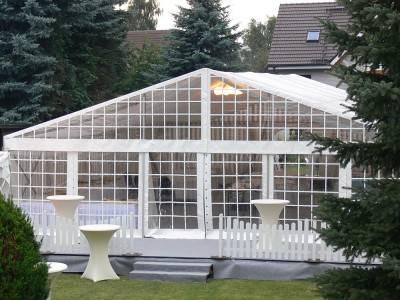 eventausstattung mieten preise partyzubeh r mieten in berlin. Black Bedroom Furniture Sets. Home Design Ideas